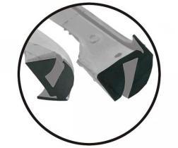A Pillar Seals 63-64  C3AZ-7603198-PR