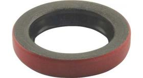 Rear Wheel Seal 62-64  C2OW-1177-A