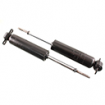 Front shock 58-60  B7A-18124-HD