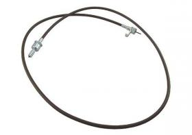 Speedo Cable 57-60  C5DZ-17260-A