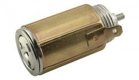 Cigarette Lighter Socket 60-72 Ford  B6C...