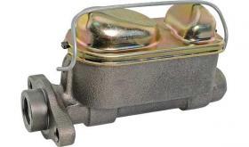 Brake master cylinder 67-68  C7AZ-2140-L
