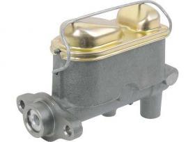 Brake master cylinder 69-71  C9AZ-2140-E