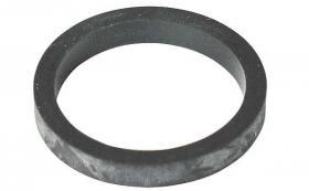 Brake master cylinder square cut o-ring ...