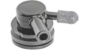 Brake booster check valve T-bird 61-66  ...