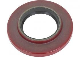 Rear Axle Pinion Oil Seal 49-56  8A-4676