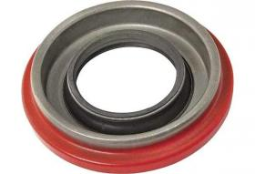 Rear Axle Pinion Oil Seal 49-56  8M-4676