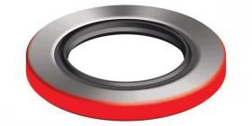 Rear Axle Pinion Oil Seal 63-71  B8A-467...