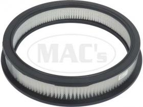 Air Filter 61-63 T-bird  C1VE-9601-H