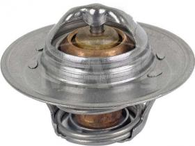 Thermostat - 180 Degree (small) 289-302 ...