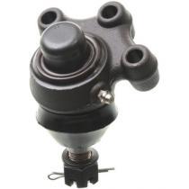 Upper outer ball joint 54-56  10100