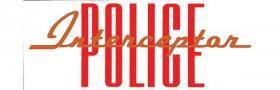 Valve Cover Police DF416