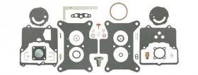 Carburetor rebuild kit 58-59  C2OZ-9590-...