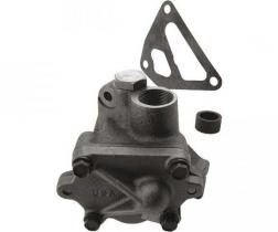 Oil pump 272-312  C1AE-6600-A