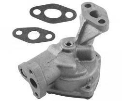 Oil Pump 390 V8  COAZ-6600-A