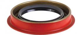 Rear axle pinion seal 8