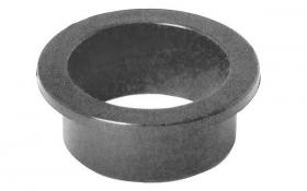 Brake pedal push rod bushing 65-68  C5DZ...