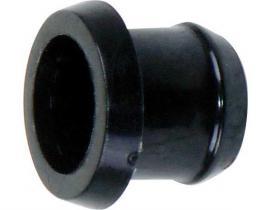 Clutch pedal rod bushing  C3AZ-7A641-A