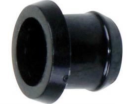 Insulator for clutch fork 62-65  C3AZ-7A...