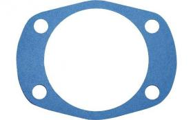 Rear wheel bearing gasket 49-59  C1AZ-10...