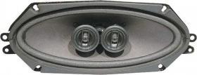 Dual Voice Coil Speaker  18808-3001