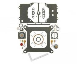 Carburetor Tune up kit  C2SZ-9A586-D