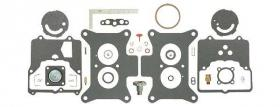 Carburetor Tune up kit 60-72  C2OZ-9590-...