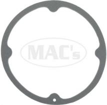 Tail Light Lens To Housing Gaskets 63-64...