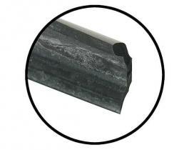 Cowl seal 56  B6A-16740-A