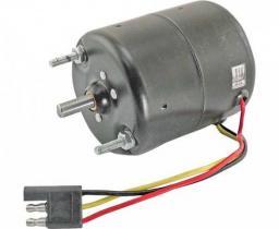 Power window motor 62-4  C1VY-14553