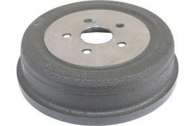 Brake drum 57  B7S-1102-A