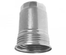 Fuel pump filter  C3AZ-9355-A