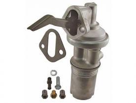 Fuel pump 390  C3SZ-9350-C