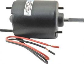 Heater motor 61-68  18527-1773