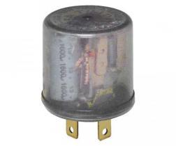 Turn signal flasher  C5AZ-13350-B