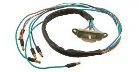 Turn signal switch Galaxie 60  CODZ-1334...