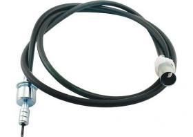 Speedometer Cable & Housing 69-72  C9AZ-...