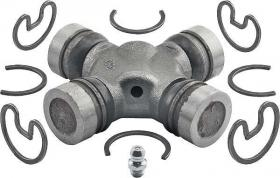 Front Universal Joint 63-65  4635-UJ754