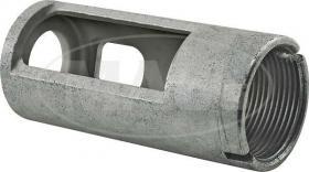Control valve sleeve 53-56  B5AZ-3A754-A