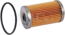 Fuel pump filter  C4AZ-9365-M