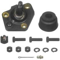 Upper outer ball joint 60-62 Falcon  103...