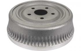 Brake drum 63-64  C3SZ-1102-C