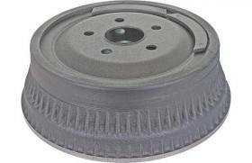 Brake drum 63-66  C3SZ-1126-A