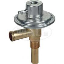Heater Control Valve - Ford 55-56  B5A-1...