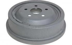 Brake drum 59-62  C3AZ-1126-A