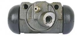 Brake wheel cylinder front - 66-70 1-3/3...