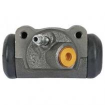 Brake wheel cylinder Front - 60-70 1-1/1...