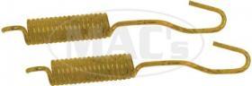 Brake shoe spring 8A-2035