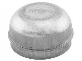 Front Hub Grease Seal 66-67  LF-1131-A