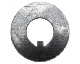 Front Wheel Spindle Washer 55-59  C2AZ-1...